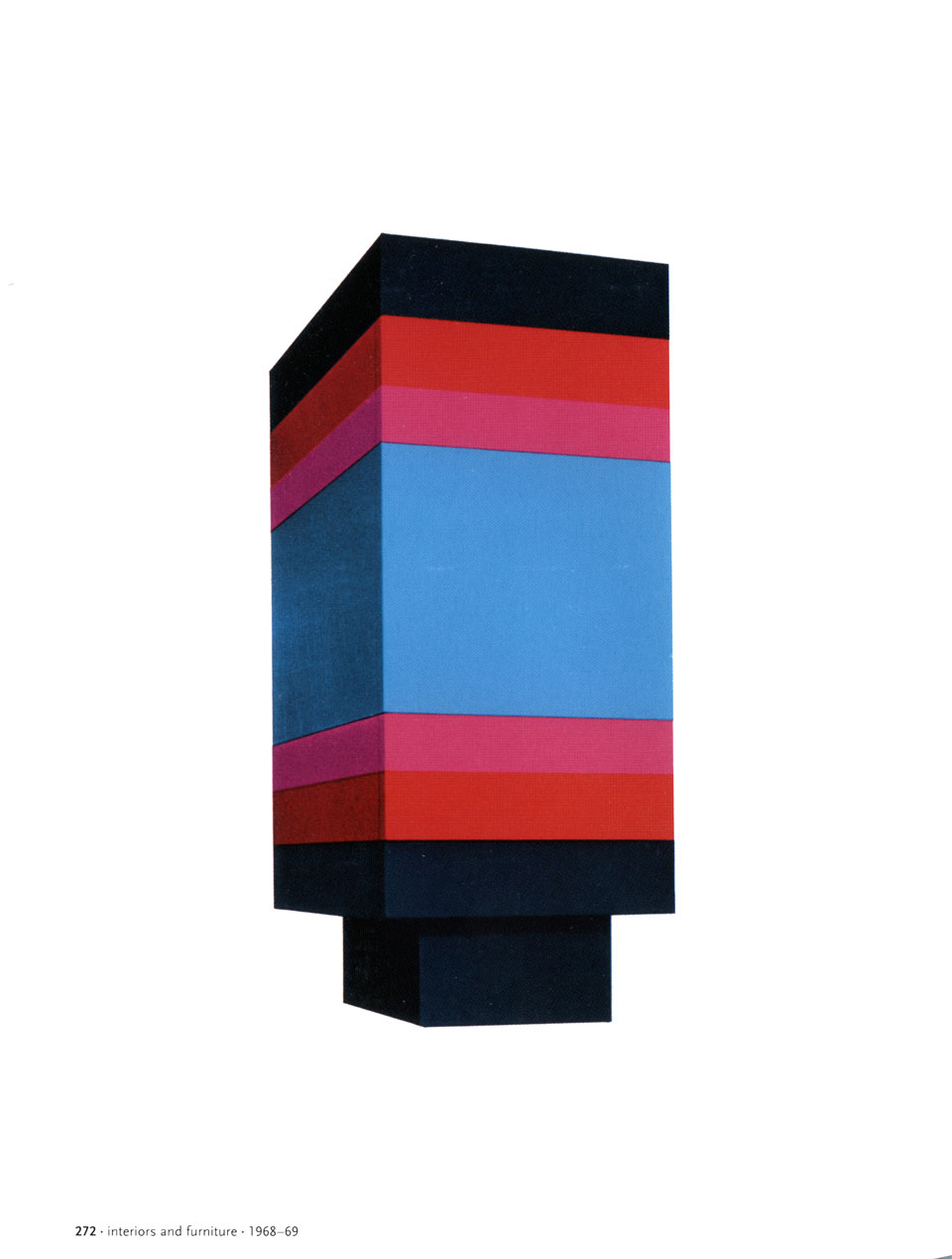 60s-Fluoro-Geologia-Psichedelica-Sottsass-001
